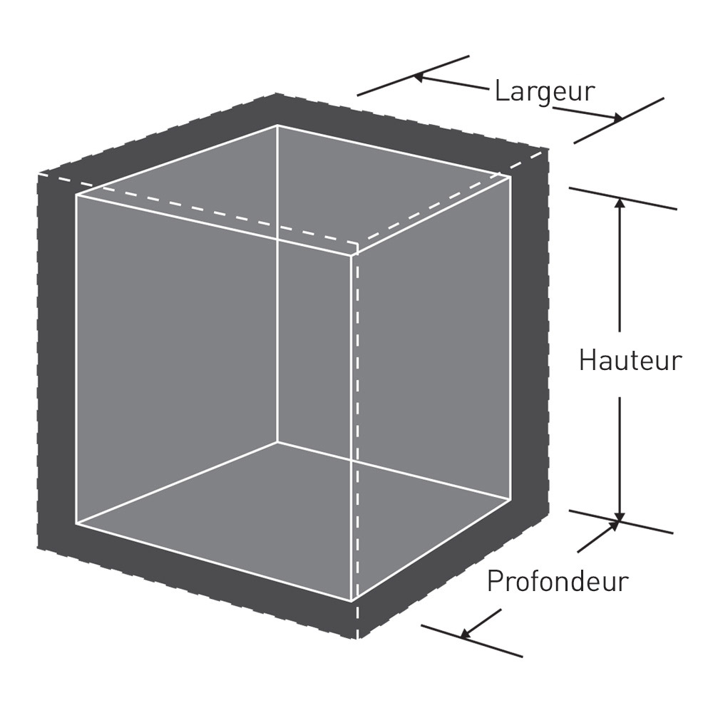 MLEU_PRODUCT_schematic_X031ML.jpg