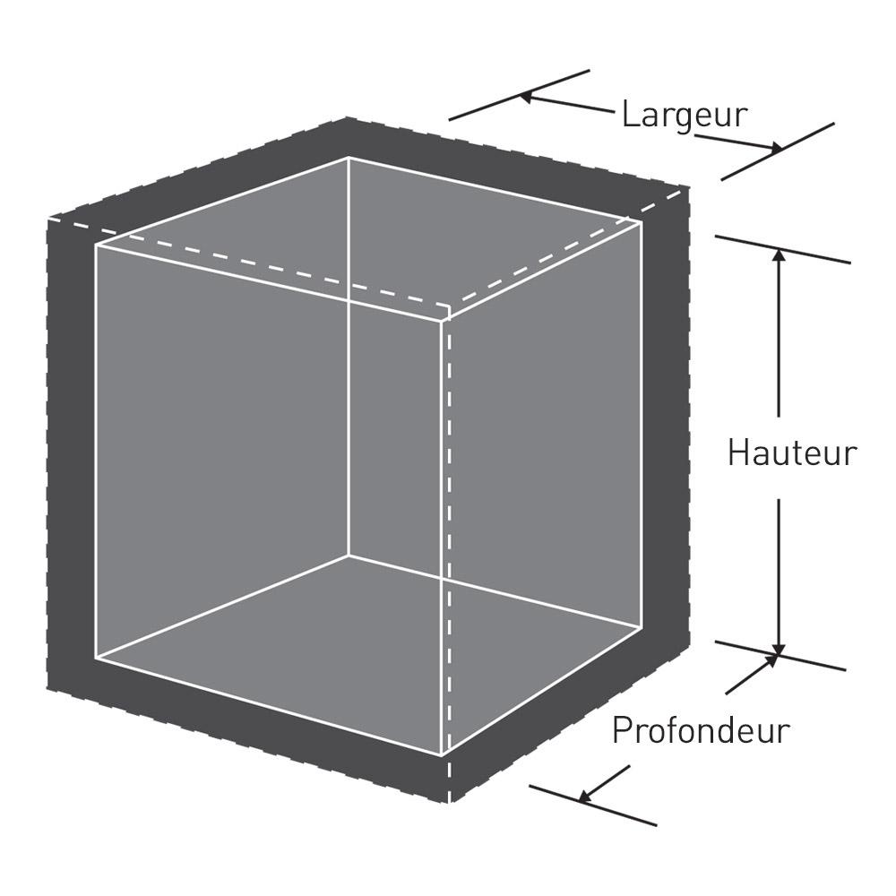 MLEU_PRODUCT_schematic_KB-25ML.jpg