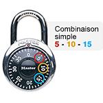 Simple Combo™ 1525EZRC