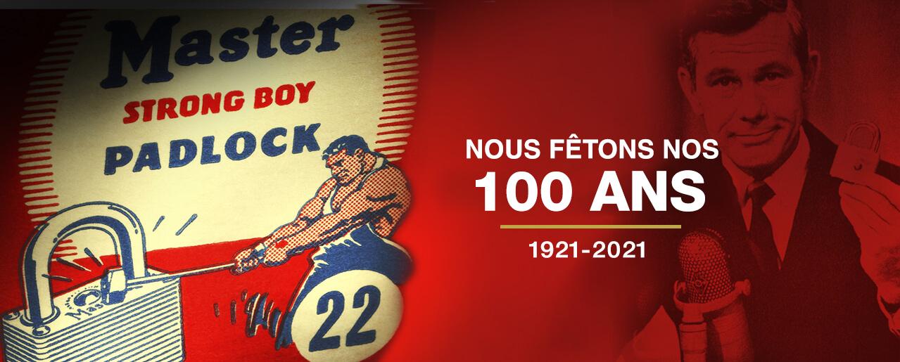 1921-2021